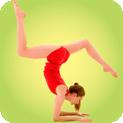 wpid-yoga_logo-oboygqvuovbj.jpg