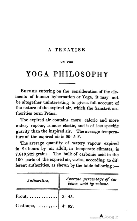 The Science Of Yoga Introduces Modern Day Yogis To A Treatise On The Yoga Philosophy By N C Paul Daily Cup Of Yoga